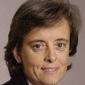 Dr. Marta Santos Pais