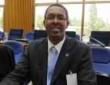 Dr Benyam Dawit Mezmur