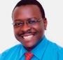 Mr David Mugawe