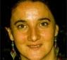 Ileana Bello