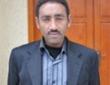 Mr Shimelis Tsegaye