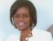 Ms Violet Odala